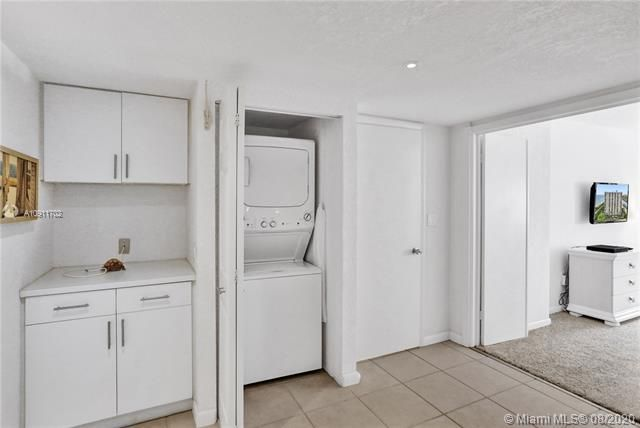 Summit for Sale - 1201 S Ocean Dr, Unit 1203N, Hollywood 33019, photo 31 of 54