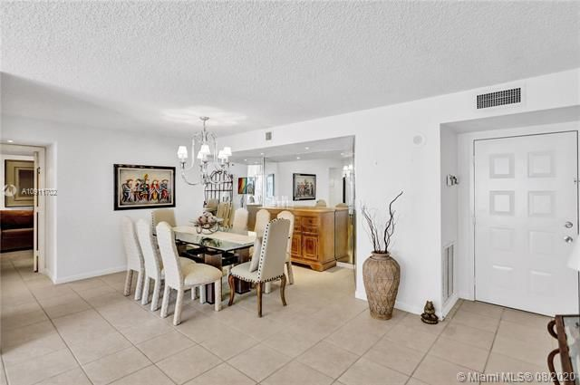 Summit for Sale - 1201 S Ocean Dr, Unit 1203N, Hollywood 33019, photo 34 of 54