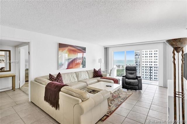 Summit for Sale - 1201 S Ocean Dr, Unit 1203N, Hollywood 33019, photo 36 of 54