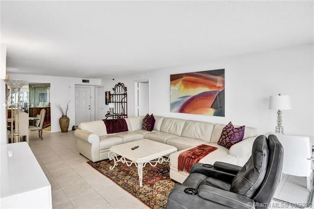 Summit for Sale - 1201 S Ocean Dr, Unit 1203N, Hollywood 33019, photo 37 of 54