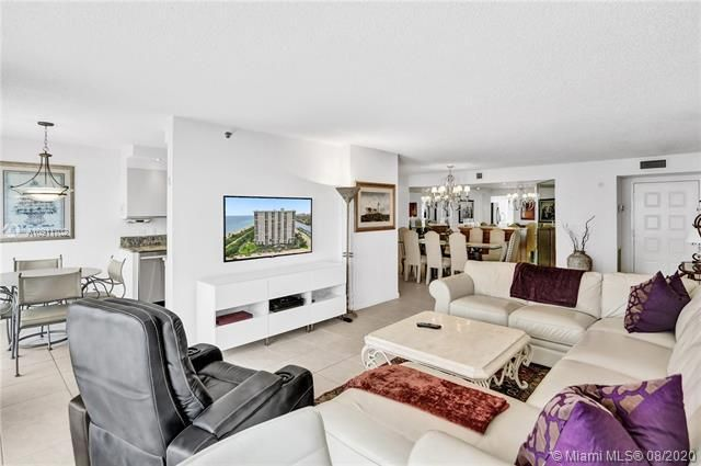 Summit for Sale - 1201 S Ocean Dr, Unit 1203N, Hollywood 33019, photo 38 of 54