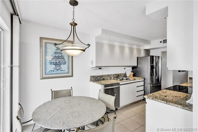 Summit for Sale - 1201 S Ocean Dr, Unit 1203N, Hollywood 33019, photo 39 of 54