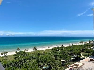 Summit for Sale - 1201 S Ocean Dr, Unit 1203N, Hollywood 33019, photo 4 of 54