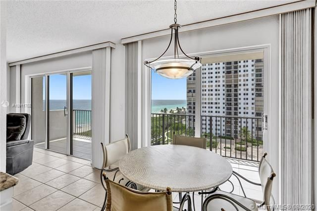 Summit for Sale - 1201 S Ocean Dr, Unit 1203N, Hollywood 33019, photo 40 of 54