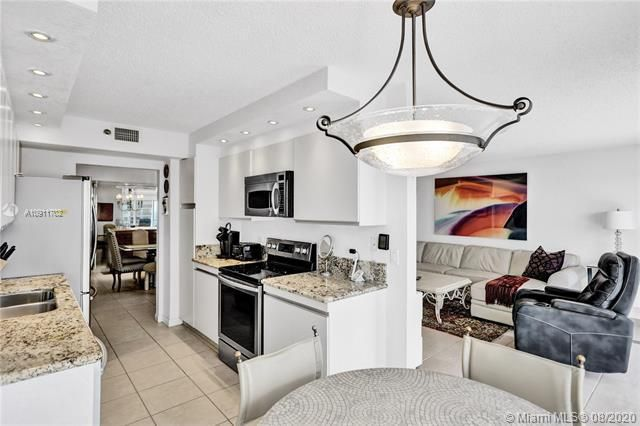 Summit for Sale - 1201 S Ocean Dr, Unit 1203N, Hollywood 33019, photo 41 of 54