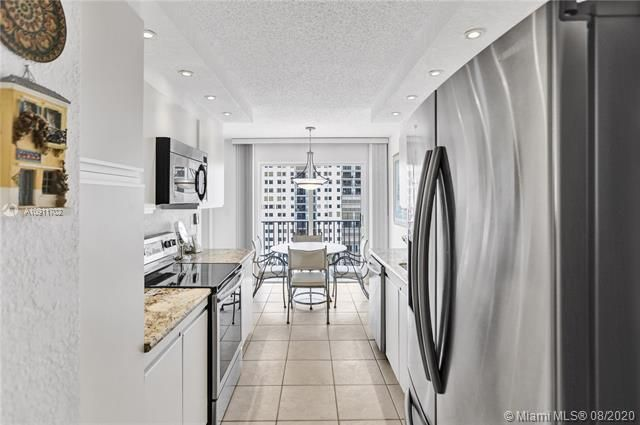 Summit for Sale - 1201 S Ocean Dr, Unit 1203N, Hollywood 33019, photo 43 of 54