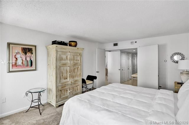 Summit for Sale - 1201 S Ocean Dr, Unit 1203N, Hollywood 33019, photo 46 of 54