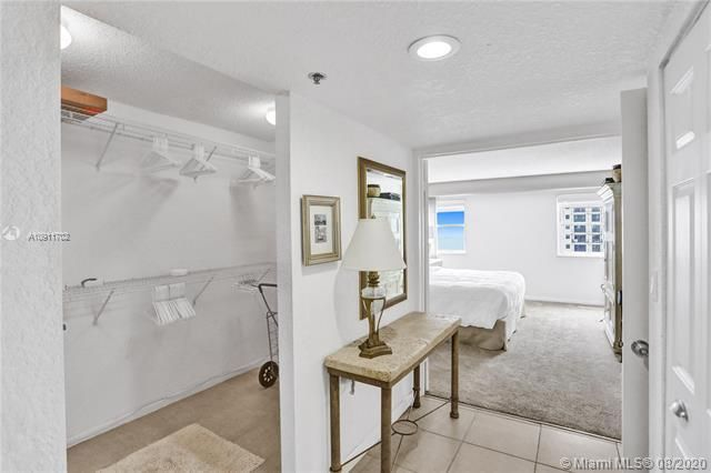 Summit for Sale - 1201 S Ocean Dr, Unit 1203N, Hollywood 33019, photo 47 of 54