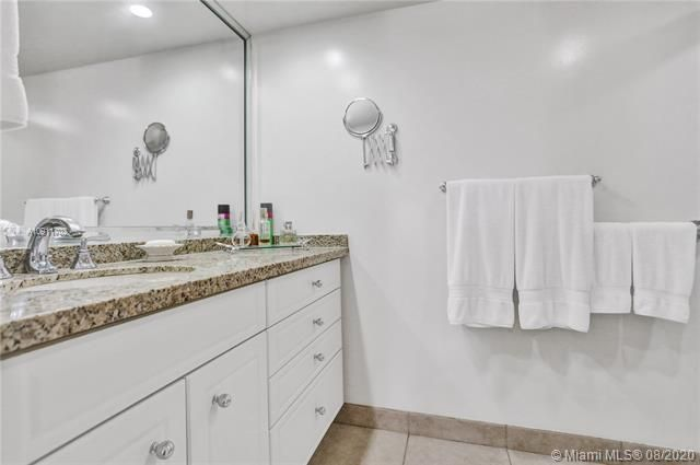 Summit for Sale - 1201 S Ocean Dr, Unit 1203N, Hollywood 33019, photo 48 of 54