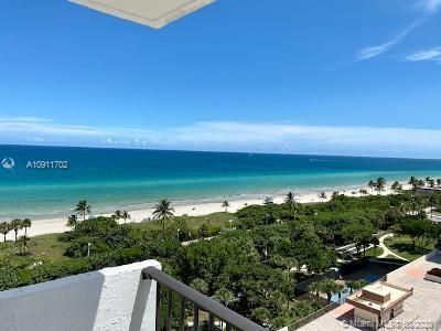 Summit for Sale - 1201 S Ocean Dr, Unit 1203N, Hollywood 33019, photo 5 of 54
