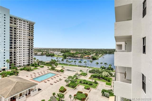 Summit for Sale - 1201 S Ocean Dr, Unit 1203N, Hollywood 33019, photo 50 of 54