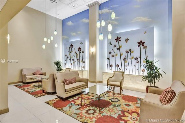 Summit for Sale - 1201 S Ocean Dr, Unit 1203N, Hollywood 33019, photo 51 of 54