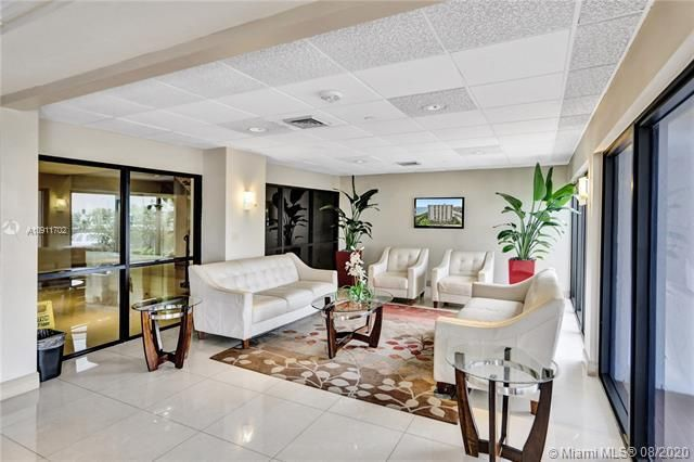Summit for Sale - 1201 S Ocean Dr, Unit 1203N, Hollywood 33019, photo 53 of 54