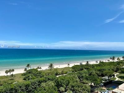 Summit for Sale - 1201 S Ocean Dr, Unit 1203N, Hollywood 33019, photo 6 of 54