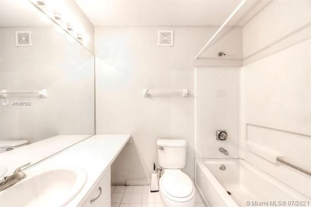 Infante Plat for Sale - Margate, FL 33063, photo 19 of 19