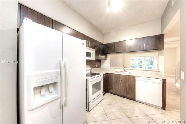 Infante Plat for Sale - Margate, FL 33063, photo 3 of 19