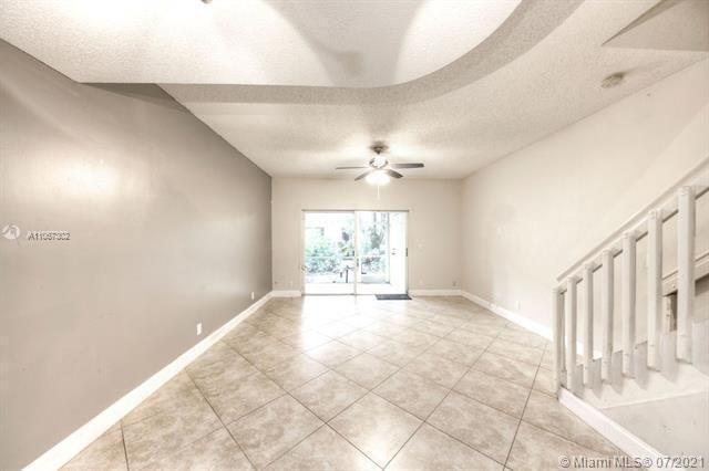 Infante Plat for Sale - Margate, FL 33063, photo 5 of 19