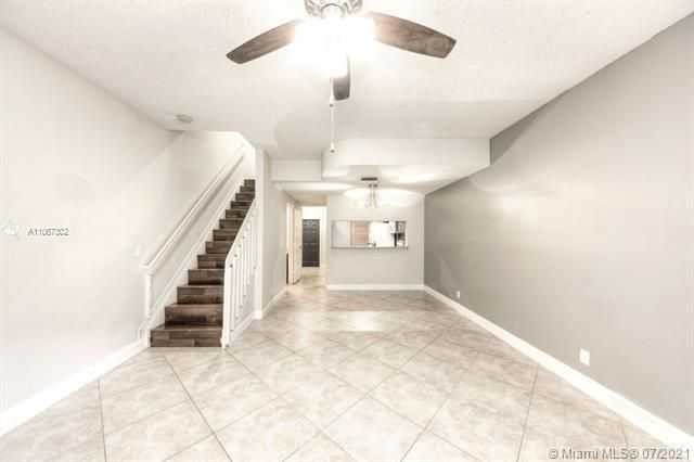 Infante Plat for Sale - Margate, FL 33063, photo 6 of 19