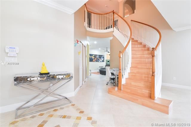 Riviera Isles for Sale - 4923 SW 163rd Ave, Miramar 33027, photo 5 of 16