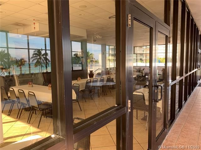 Quadomain for Sale - 2101 S Ocean Dr, Unit 2206, Hollywood 33019, photo 17 of 26