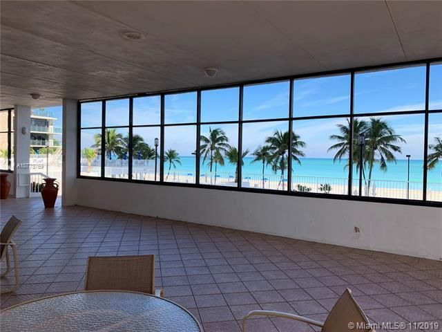 Quadomain for Sale - 2101 S Ocean Dr, Unit 2206, Hollywood 33019, photo 18 of 26