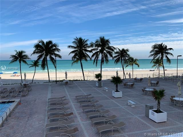 Quadomain for Sale - 2101 S Ocean Dr, Unit 2206, Hollywood 33019, photo 20 of 26
