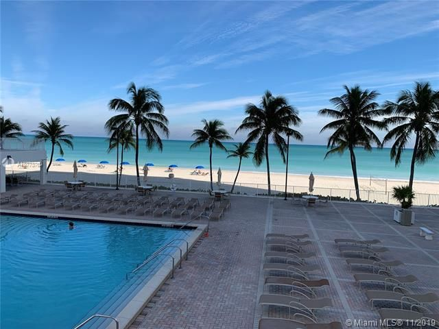 Quadomain for Sale - 2101 S Ocean Dr, Unit 2206, Hollywood 33019, photo 21 of 26