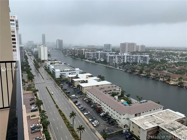 Quadomain for Sale - 2101 S Ocean Dr, Unit 2206, Hollywood 33019, photo 23 of 26