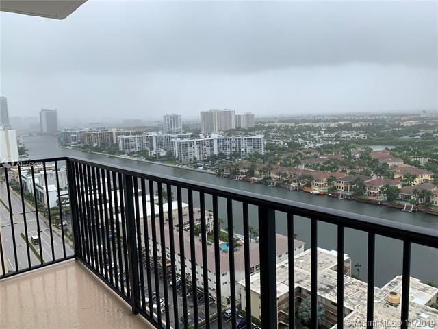 Quadomain for Sale - 2101 S Ocean Dr, Unit 2206, Hollywood 33019, photo 24 of 26