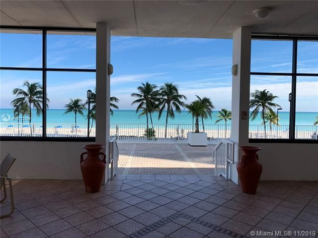 Quadomain for Sale - 2101 S Ocean Dr, Unit 2206, Hollywood 33019, photo 3 of 26