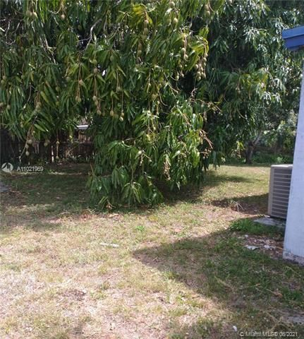Browardale 1st Addition for Sale - 3341 NW 5th Pl, Lauderhill 33311, photo 9 of 9