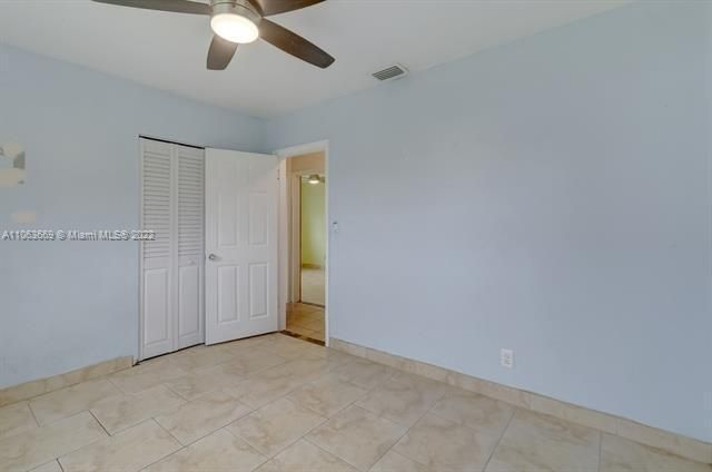 Forrest Homesites 36-28 B for Sale - 48 SE 7th, Dania 33004, photo 18 of 37