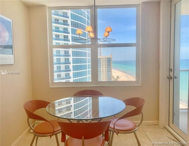 Aquarius for Sale - 2751 S Ocean Dr, Unit 1702S, Hollywood 33019, photo 15 of 50