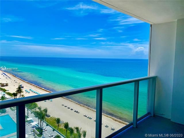 Aquarius for Sale - 2751 S Ocean Dr, Unit 1702S, Hollywood 33019, photo 2 of 50