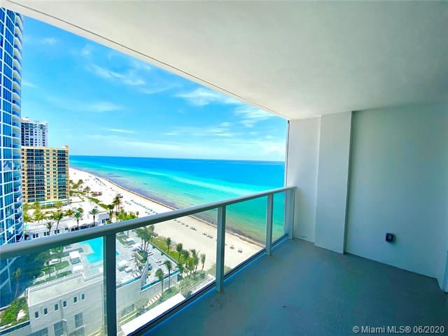 Aquarius for Sale - 2751 S Ocean Dr, Unit 1702S, Hollywood 33019, photo 3 of 50