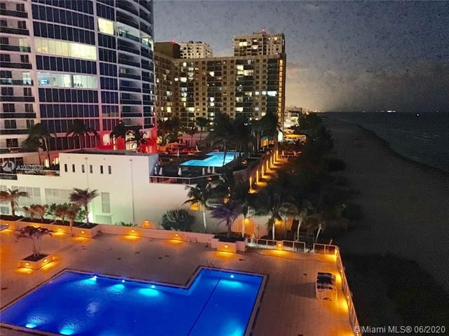 Aquarius for Sale - 2751 S Ocean Dr, Unit 1702S, Hollywood 33019, photo 39 of 50