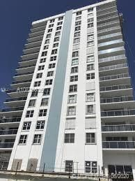 Aquarius for Sale - 2751 S Ocean Dr, Unit 1702S, Hollywood 33019, photo 50 of 50