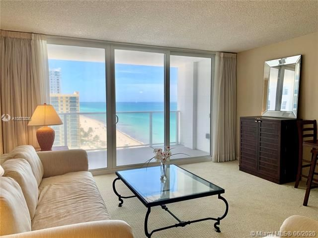 Aquarius for Sale - 2751 S Ocean Dr, Unit 1702S, Hollywood 33019, photo 7 of 50