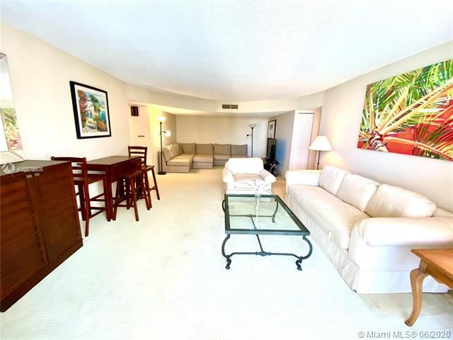 Aquarius for Sale - 2751 S Ocean Dr, Unit 1702S, Hollywood 33019, photo 8 of 50