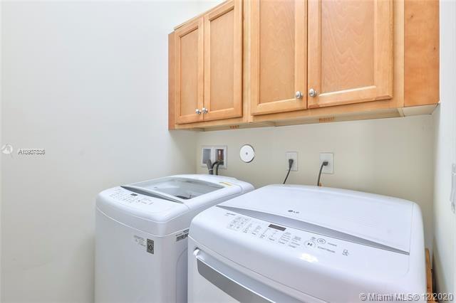 Artesia for Sale - 3370 NW 125th Ln, Sunrise 33323, photo 17 of 21