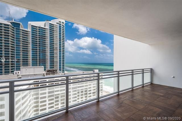 Diplomat Oceanfront Residences for Sale - 3535 S Ocean Dr, Unit 1904, Hollywood 33019, photo 18 of 31
