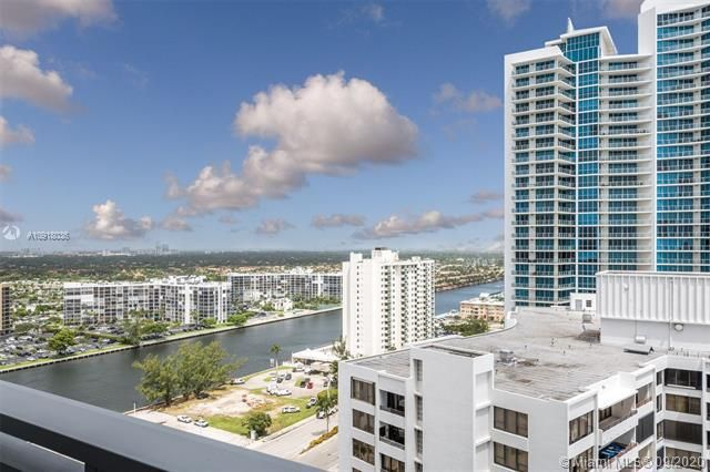 Diplomat Oceanfront Residences for Sale - 3535 S Ocean Dr, Unit 1904, Hollywood 33019, photo 22 of 31