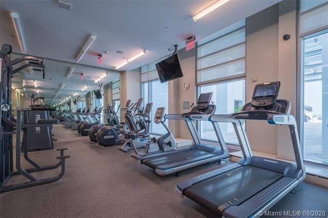 Diplomat Oceanfront Residences for Sale - 3535 S Ocean Dr, Unit 1904, Hollywood 33019, photo 31 of 31