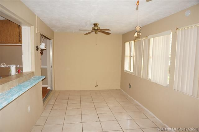 Paradise Gardens Sec 2 for Sale - 1455 NW 69th Ave, Margate 33063, photo 10 of 27