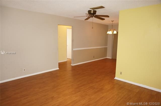 Paradise Gardens Sec 2 for Sale - 1455 NW 69th Ave, Margate 33063, photo 4 of 27