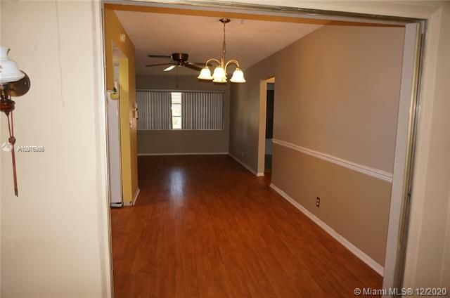Paradise Gardens Sec 2 for Sale - 1455 NW 69th Ave, Margate 33063, photo 6 of 27