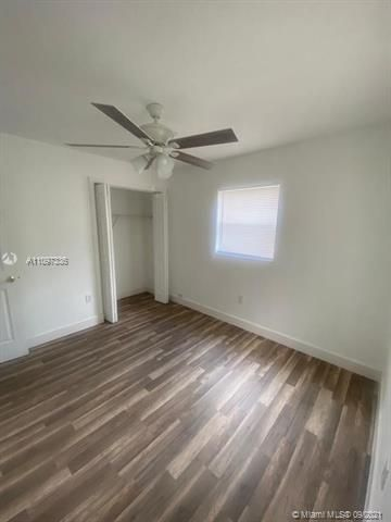 Academy Award Sec 4 for Sale - 3811 NW 7th Ct, Lauderhill 33311, photo 8 of 14