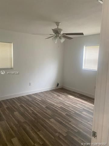 Academy Award Sec 4 for Sale - 3811 NW 7th Ct, Lauderhill 33311, photo 9 of 14