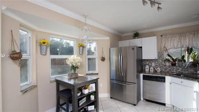 Winston Park Sec 1 for Sale - 5541 NW 50th Ave, Coconut Creek 33073, photo 14 of 39