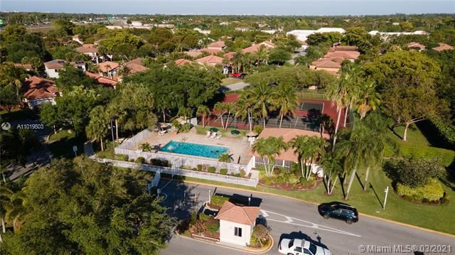 Winston Park Sec 1 for Sale - 5541 NW 50th Ave, Coconut Creek 33073, photo 17 of 39